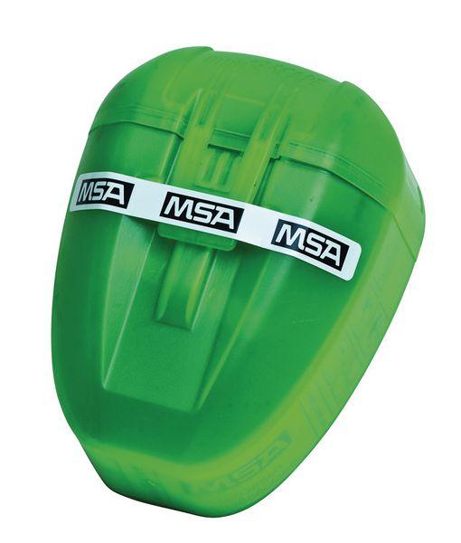 Masque d'évacuation MiniScape