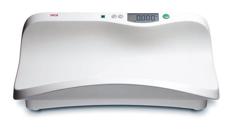 Pèse-bébé électronique Seca 376