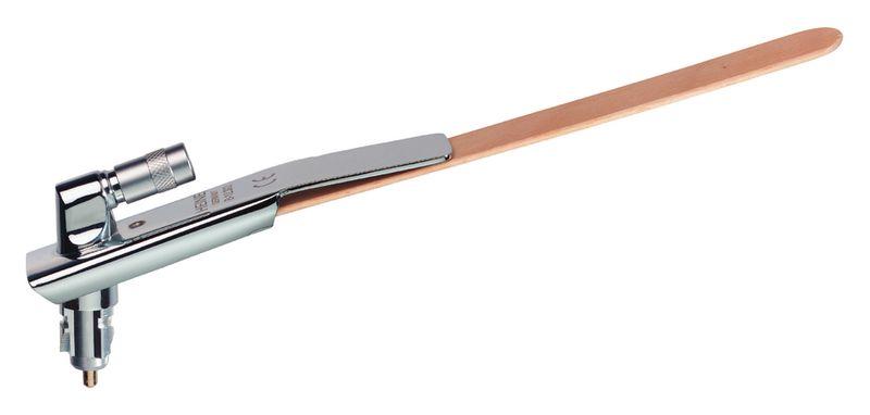 Porte abaisse-langue Heine pour abaisse-langue en bois