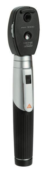 Ophtalmoscope Heine Mini 3000 XHL 2,5 V
