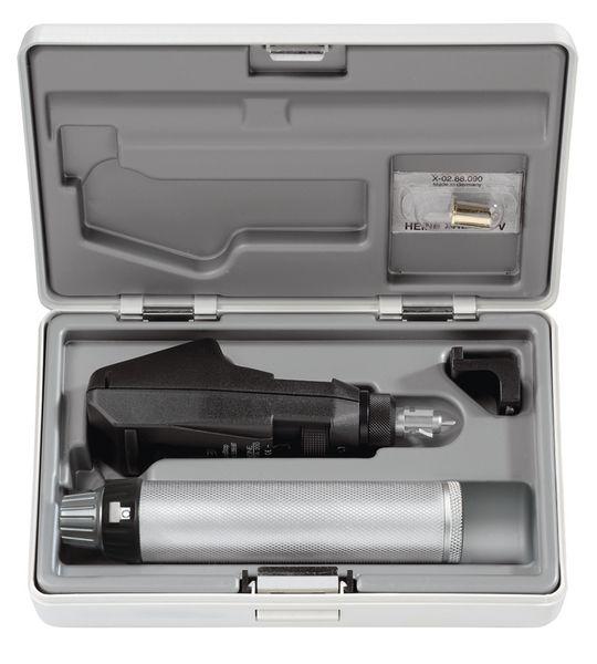 Skiascope Heine Beta® 200 2,5 V XHL