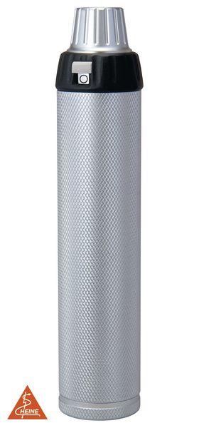 Poignée Beta® à piles Heine pour instruments diagnostic