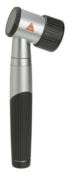 Dermatoscope Heine mini 3000 XHL poignée à piles 2,5 V