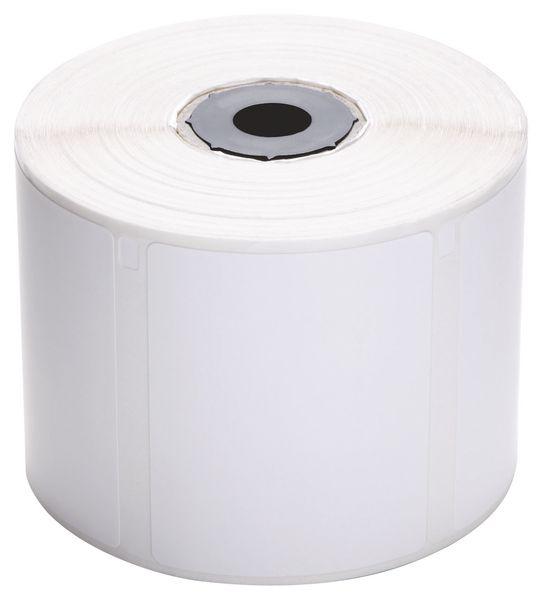 Etiquettes Seca 486 pour imprimante Seca 465 et 466