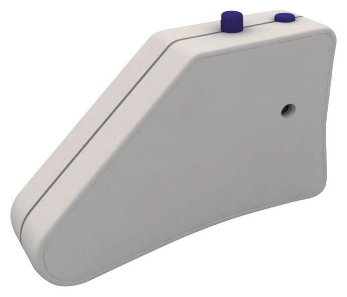 Appareil de test auditif de Boel pédiatrique