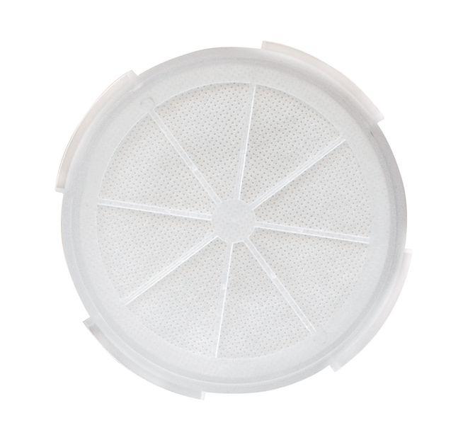 Filtres de rechange pour diffuseur d'huiles essentielles par ventilation à froid