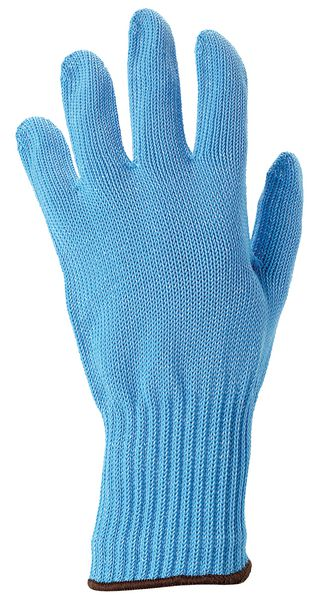 Gants anti-coupures alimentaires Ansell VersaTouch®