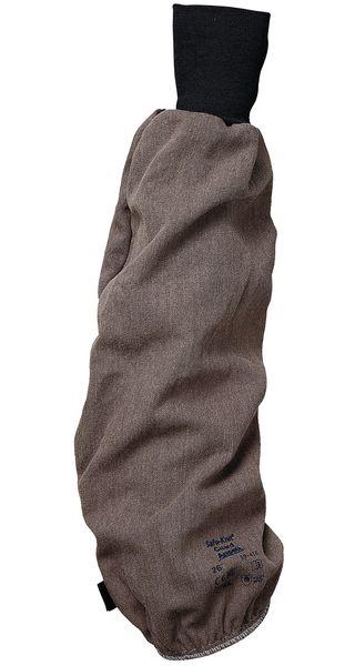 Manchette de protection chaleur et coupure Safe-Knit®
