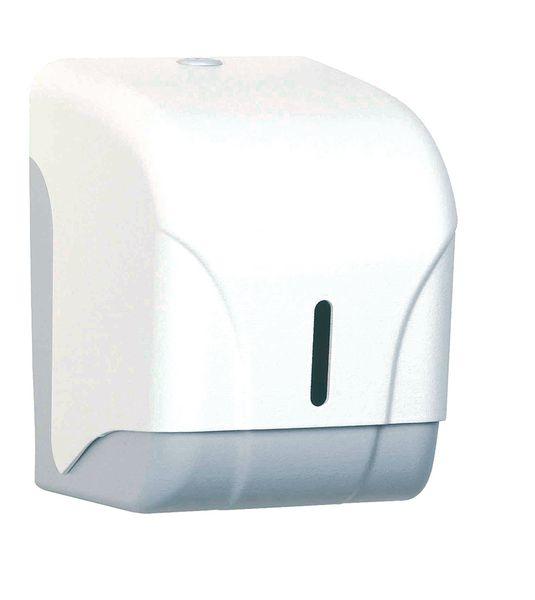 Distributeur papier toilette Oléane Mini