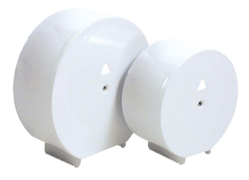 Distributeur de papier toilette Roll®