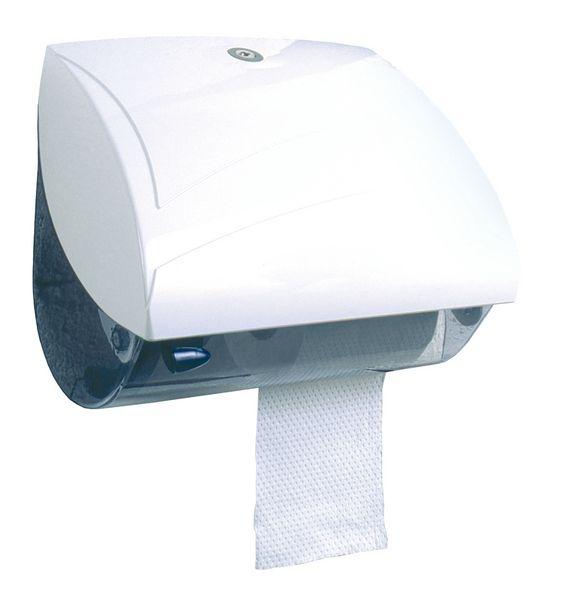 Distributeur papier toilette PH3