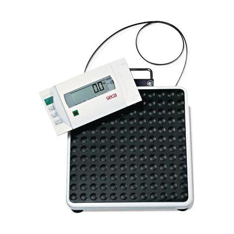 Pèse-personne électronique Seca 862