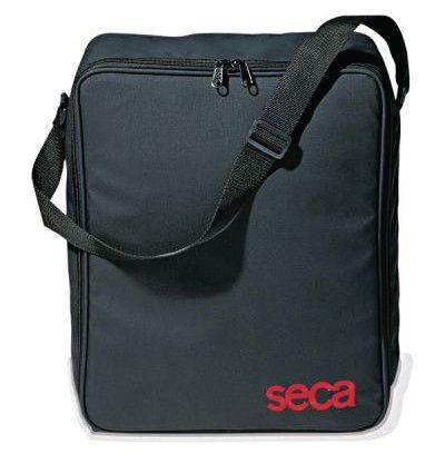Sacoche de transport pour pèse-personne Seca 862