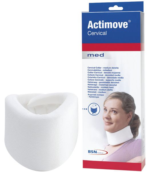 Collier cervical Actimove®