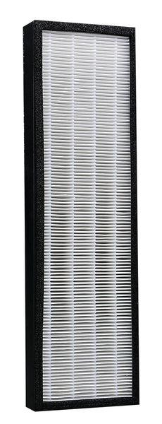 Filtre de rechange pour purificateur d'air type HEPA
