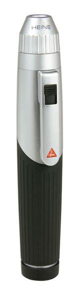 Lampe torche Mini 3000