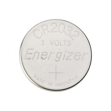 Piles Energizer Lithium