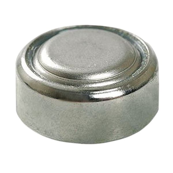 Pile bouton LR41 alcaline