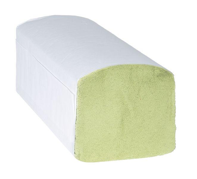 Essuie-mains Oleane papier plié