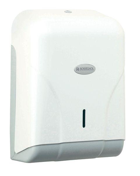 Distributeur papier essuie-mains