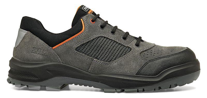 Chaussures de sécurité homme S1P Tilka