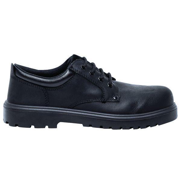 Chaussures de sécurité S3 hommes Kent