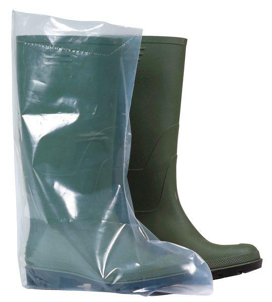 Sur-Bottes de protection à usage unique