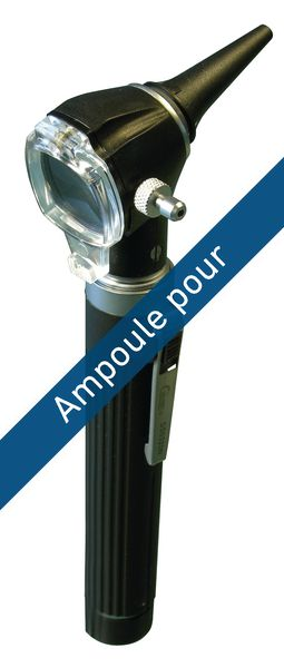 Ampoule Hoto-Light