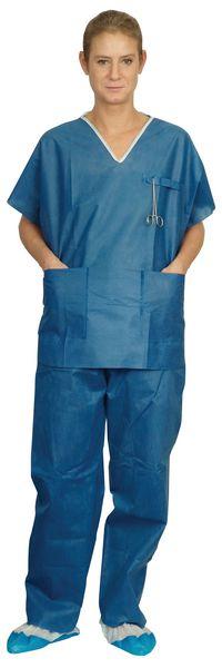 Pyjama médical