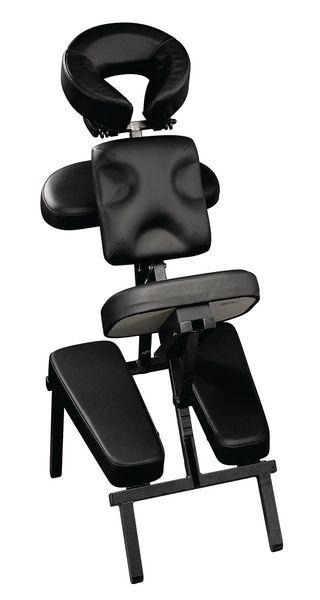 Siège de massage portable