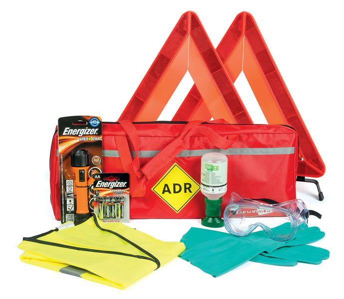 Kit ADR standard Protection