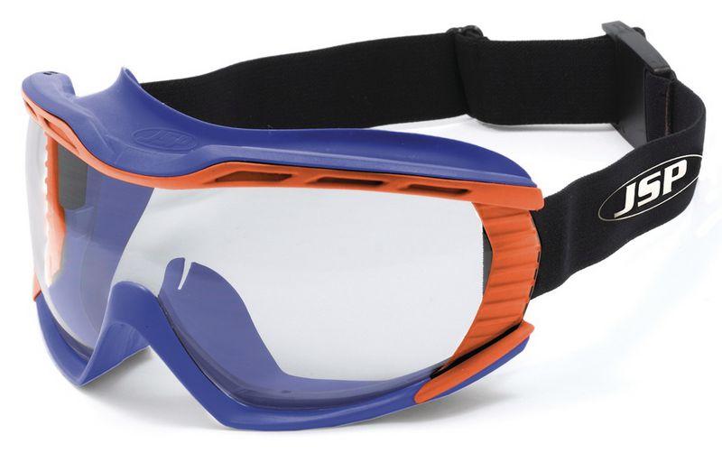 Sur-lunettes Confort Plus