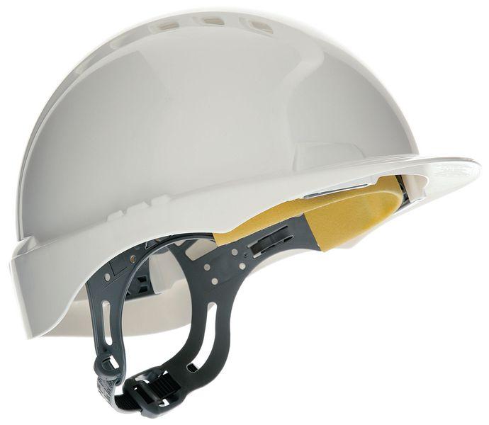 Casque de protection JSP® One Touch™