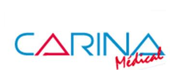 Carina Médical, le spécialiste du mobilier et du matériel médical