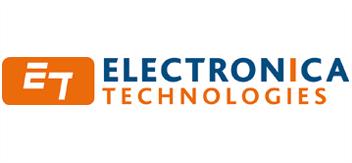 Electronica Technologie, le spécialiste du système électronique de dépistage auditif