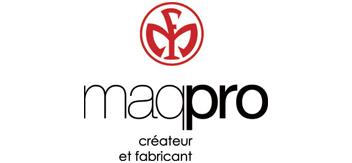 Maqpro, le spécialiste du maquillage de formation au secourisme