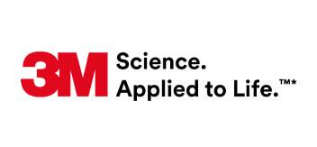 3M Santé, la science au service de la vie