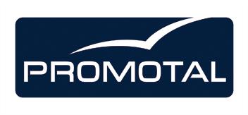 Promotal, fabricant de mobilier médical depuis 1963