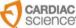 cardiacscience logo
