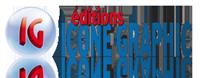 iconegraphic logo
