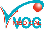 Logo Vog Medical