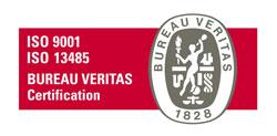 Certification ISO 13485 dispositifs médicaux