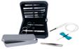 Instrumentation médicale