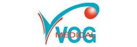 vog_medical