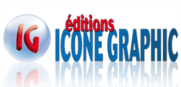 Icone Graphic