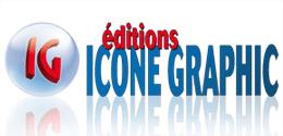 Icone Graphic