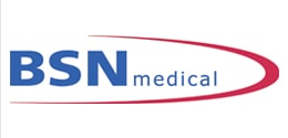 PAGE MARQUE - BSN Medical
