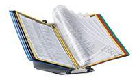 Protection des documents