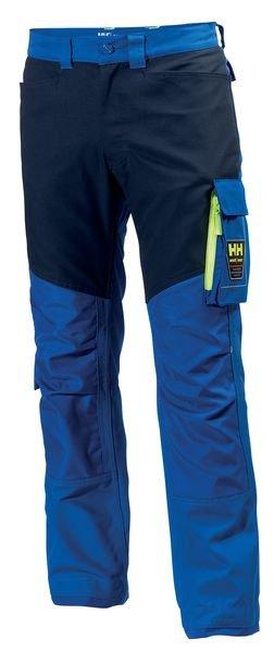 Pantalon de travail Cordura® Helly Hansen®