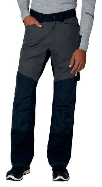 Pantalons de travail Aker Work Pant® Helly Hansen®